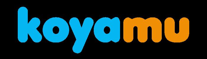 Koyamu