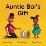 auntie-bois-gift_en_cover428x428